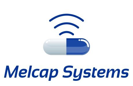 Melcap Systems