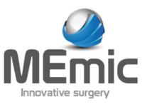 MEmic Innovative Surgery