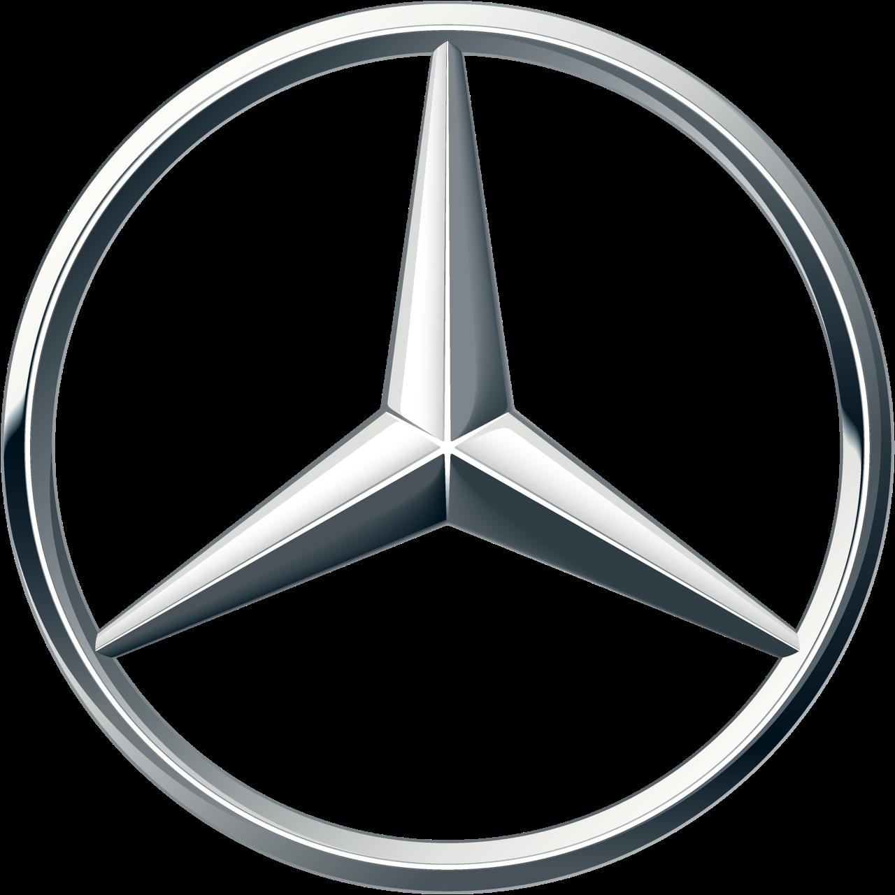 Mercedes-Benz Tel Aviv
