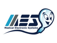 Medical Electronic Systems Ltd.