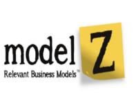 ModelZ– Relevant Business Modelsl