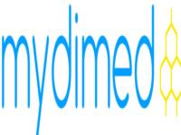 Mydimed