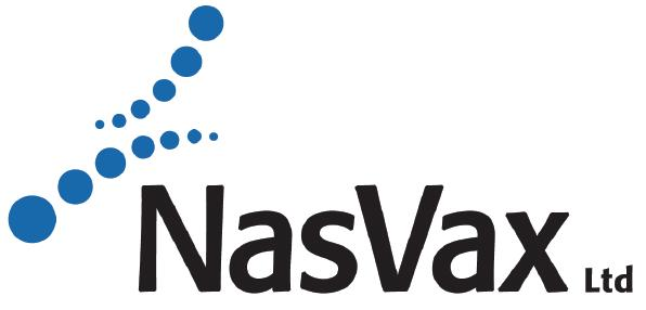 NasVax Ltd.