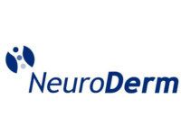 NeuroDerm Ltd