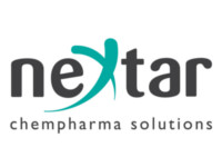 Nextar Chempharma Solutions Ltd.