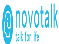 Novotalk Ltd