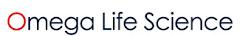 Omega Life Science