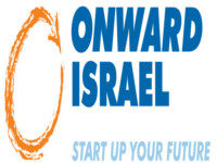 Onward Israel Internships and Opportunities Ltd (CC)