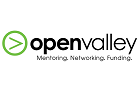OpenValley