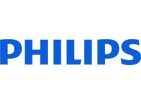 Philips Medical Systems Technologies Ltd.