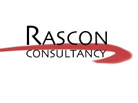 Rascon Consultancy