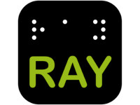 Project RAY