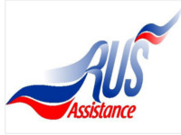 Russia-Assistance