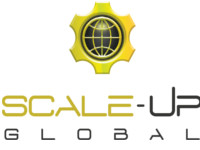 Scale Up Global