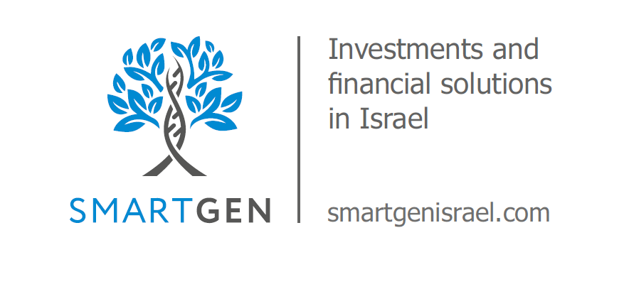 SmartGen Israel LTD