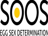 NR SOOS TECHNOLOGY LTD
