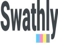 Swathly