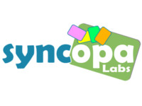 SyncopaLabs