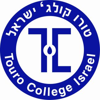 Touro College Israel