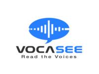 VocaSee Technologies
