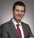 Prof. Yesha Sivan