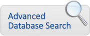 Advanced Database Search