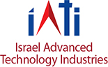 IATI - Israel Advanced Technology Industries