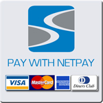 Pay with Netpay